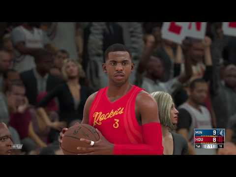 2K SPORTS PLEASE FIX THE LAG  I WANT TO ENJOY THIS GAME /NBA 2K18: PLAY NOW ONLINE RANKED GAMEPLAY
