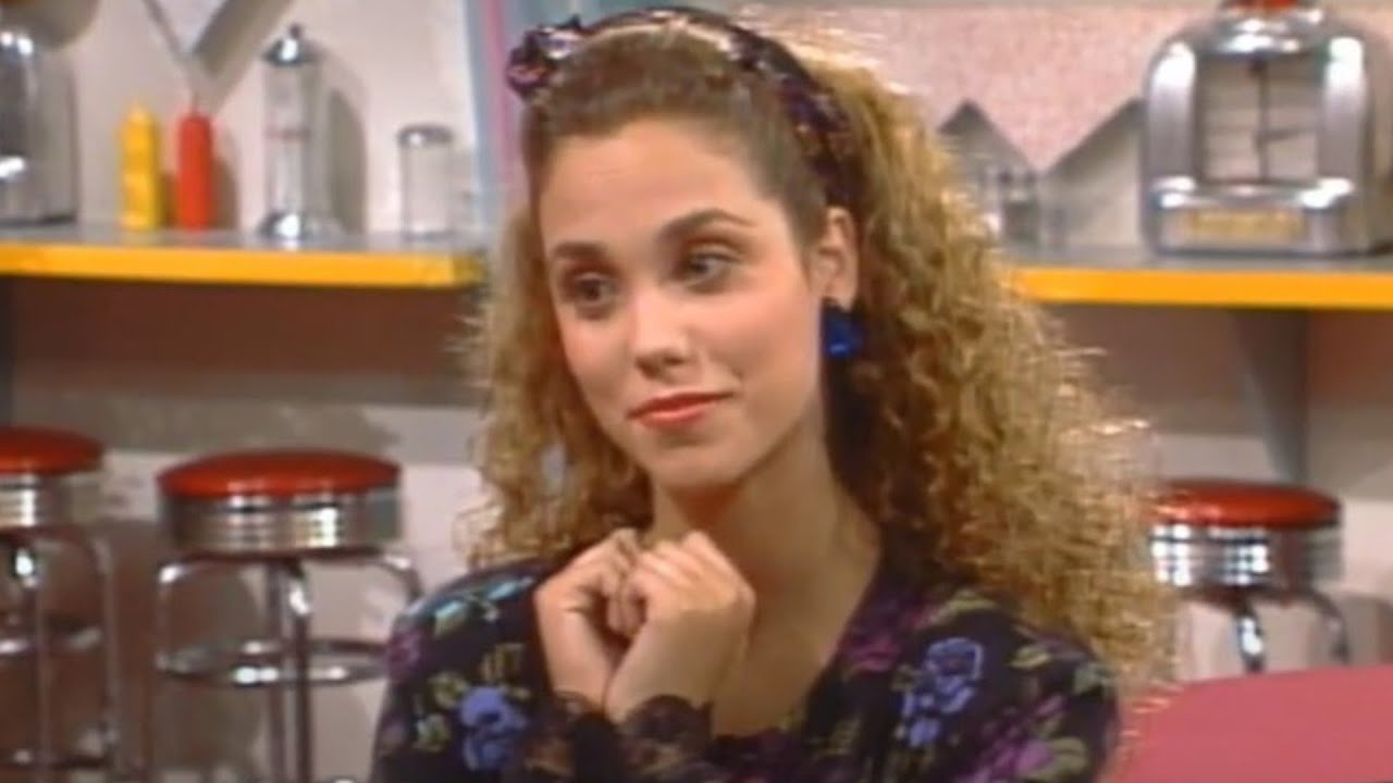 Saved By The Bell- The Truth You Never Knew About The Show