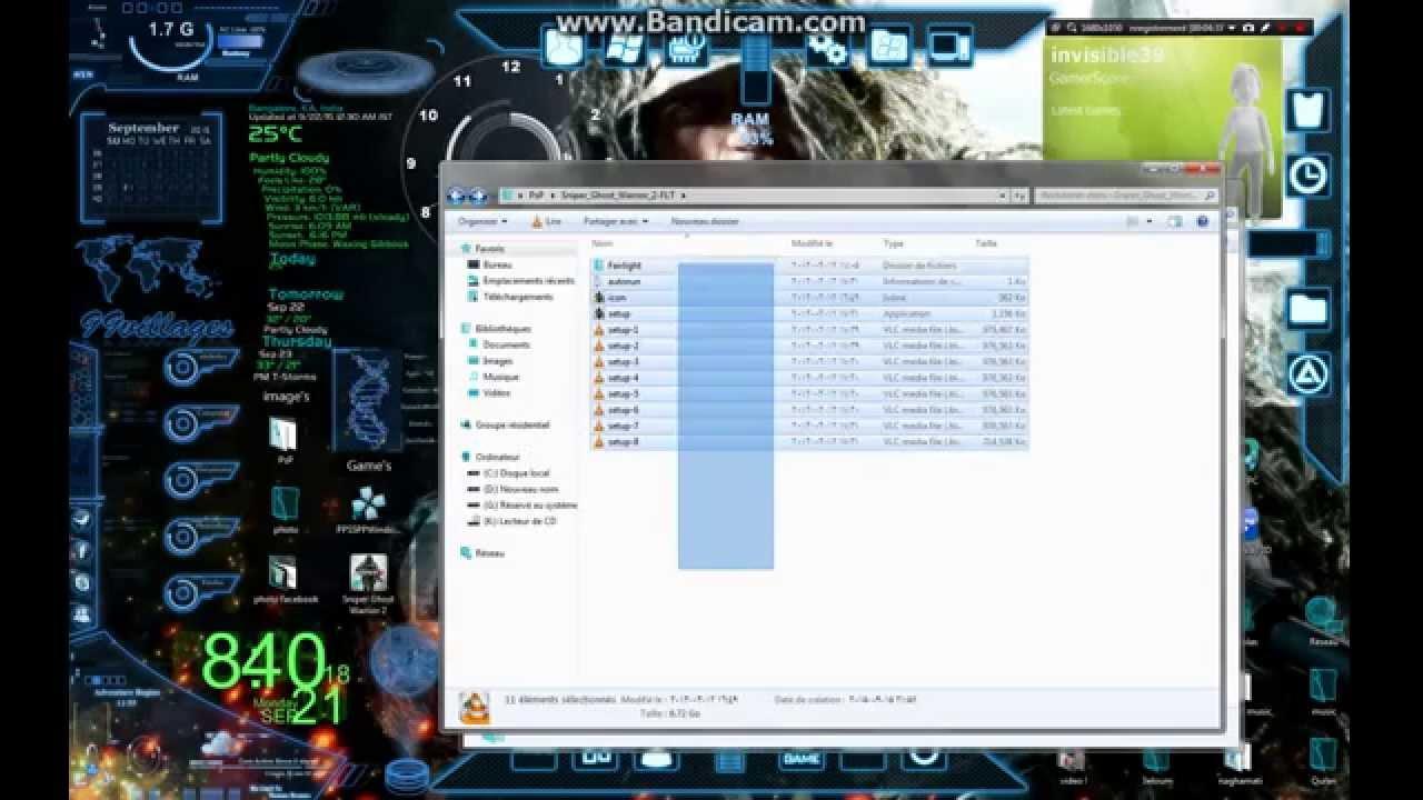 Sniper ghost warrior 2 pc torrent.