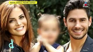 Marisol González luce un cuerpazo después del embarazo | De Primera Mano