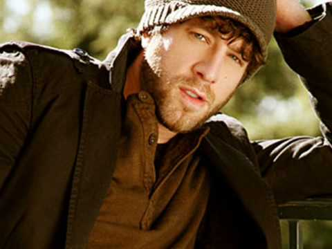 Elliott Yamin - Wait For You (with lyrics)