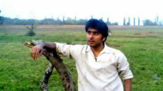 Yeh Mera Dil Roye Teri Yaad Mein - Abhijeet Mishra