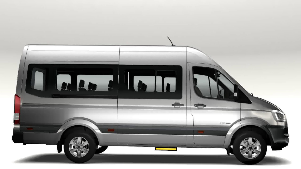 Image result for minibuses
