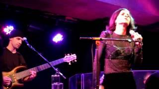 Marina Lima - Mesmo Que Seja Eu