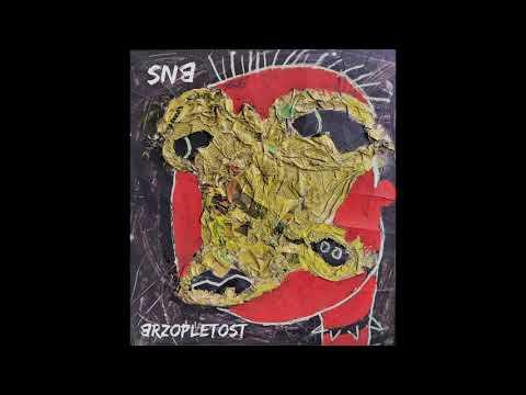 SNB Brzopletost (full album)