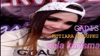 Download Lagu NELA KARISMA mutiara hidupku mp3