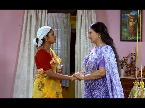 Mazhavil Manorama Sthreepadham Episode 297