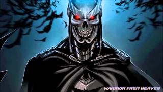 Скачать Rok Nardin The Devil 2015 Epic Aggressive Dark Gothic Vengeful