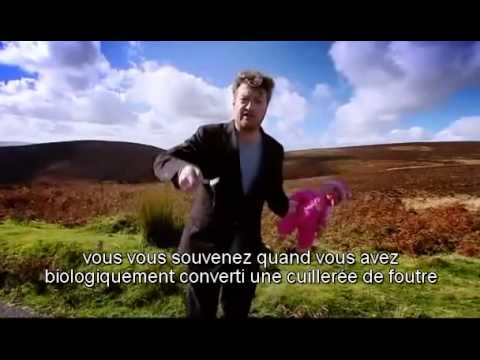 Download How TV Ruined Your Life - Aspiration (VostFr)