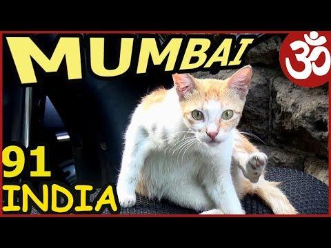 БОМБЕЙ ГОСТИННИЦА ЕДА И ПОЕЗДКИ ПО MUMBAI GateWay Of INDIA
