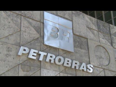 Petrobras anuncia redução do preço do diesel em 10%
