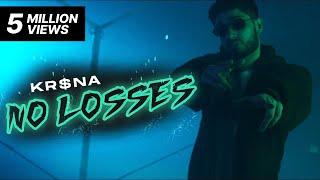 No Losses (Krsna) Mp3 Song Download