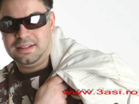 FLORIN SALAM -  RAMAI CU MINE PANA IN ZORI DE ZI , manele noi, salam 2015, manele live