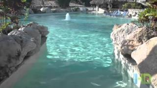 Cofresi Palm Beach & Spa Resort Puerto Plata - Oper Travel