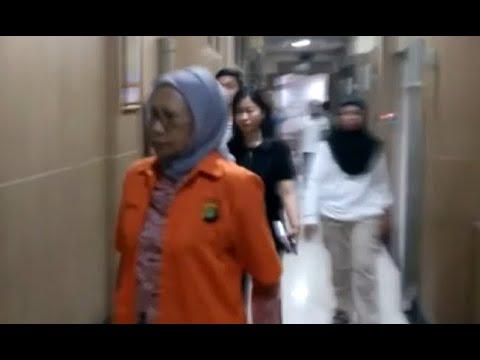 Jaksa Terima SPDP Kasus Berita Bohong Ratna Sarumpaet Mp3