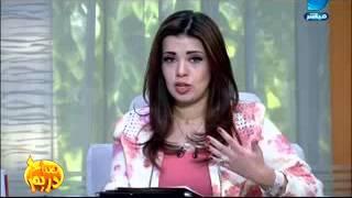 صباح دريم|الحوار الكامل للاستاذ مسعد مصلحى والمهندس عمرو جلال شوقى مع مها موسى