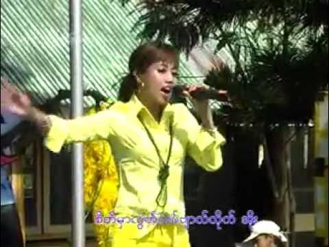 Arakan Thingyan song.mp4