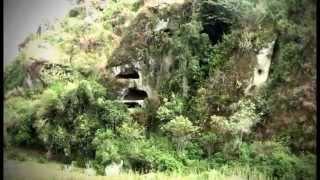 centro turístico santa cruz de succhabamba cajamarca 1
