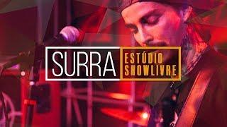 Baixar Surra - Entrevista - Ao Vivo no Estúdio Showlivre 2019