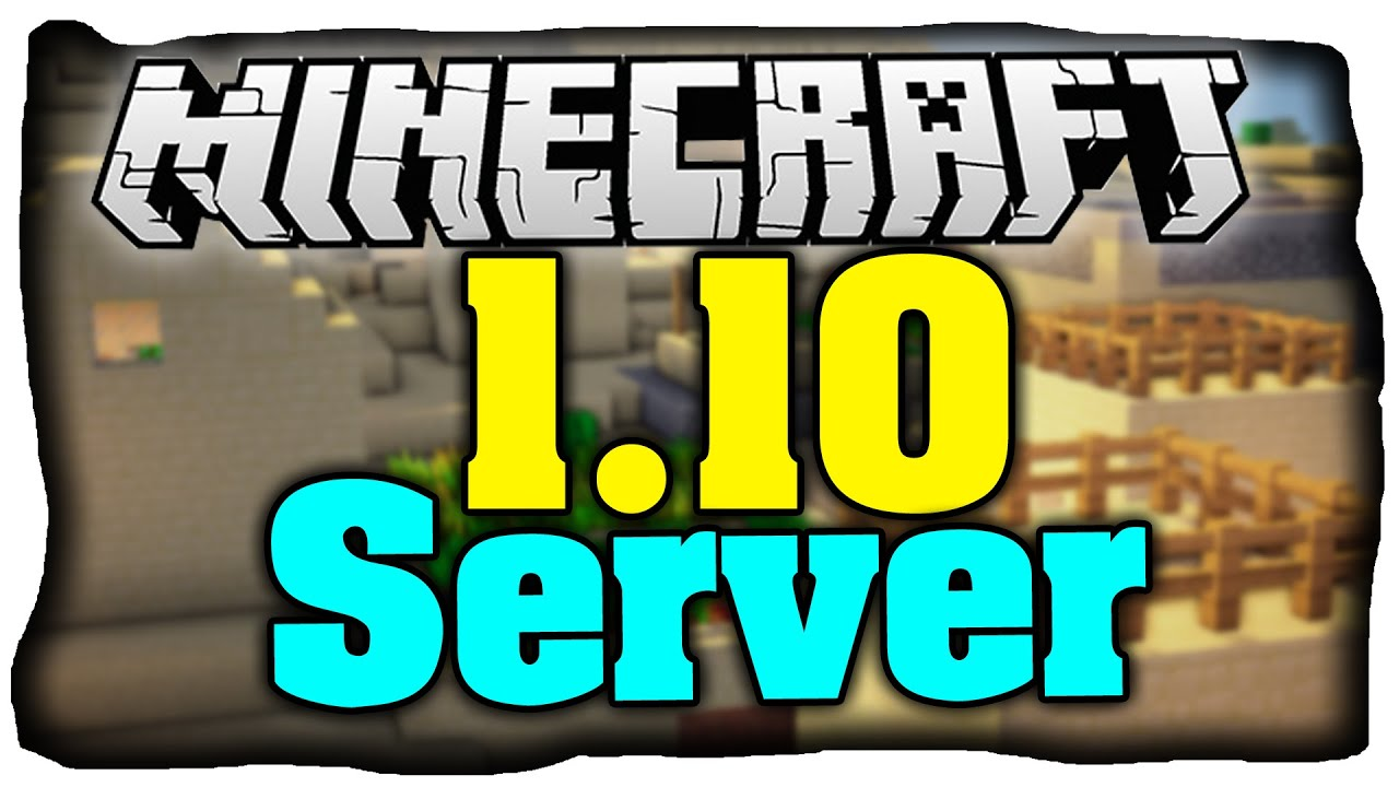 Minecraft Server Erstellen Tutorial Kostenlos Ohne - Minecraft pc server erstellen kostenlos