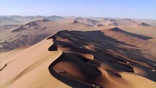 Beatiful Earth Nature & Animals 1080p