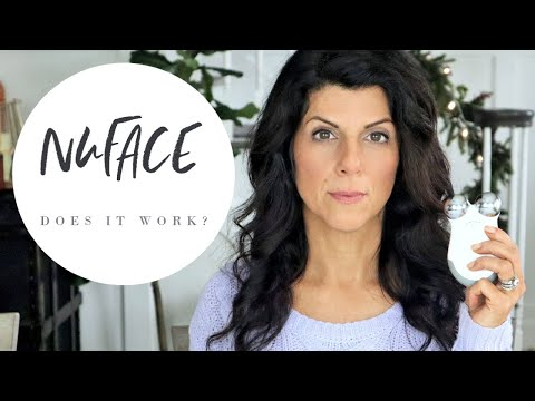 one-full-year-of-using-nuface-|-mature-skin