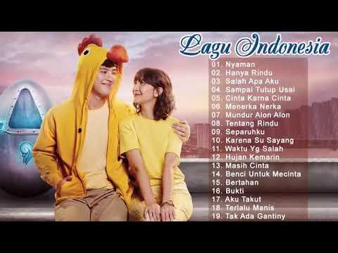 lagu-pop-terbaru-indonesia-2020-hits-terbaik..!