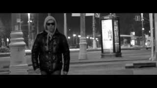 Баста - Кинолента (PERMversion)