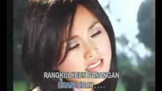 Download Mp3 Gapura Cinta -  Best Audio  - Rita Tila - Pop Sunda.flv