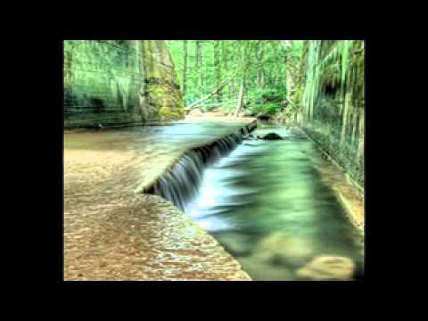 Chillout music mix 2015 vol.1