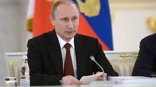 Как исполняется указ Президента о развитии физической культуры и спорта в Новосибирске 2016 г