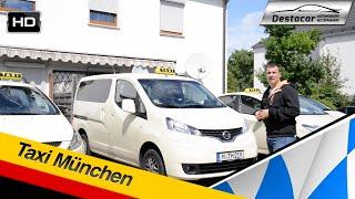 Такси в Германии, Taxi in München(Taxi in München Hadern +498978597700 http://www.taxi-hadern.de Тут мы подробно рассказываем о немецком автомобильном рынке. Осмотры,..., 2014-08-16T14:36:49.000Z)