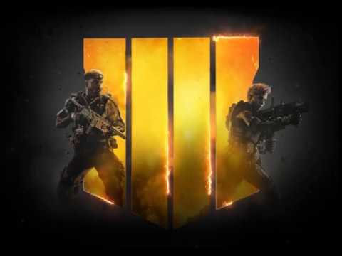 Black Ops 4 Wallpaper Engine 4k Youtube