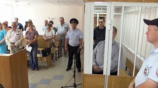 "2017 7 программа на канале ""Россия 1""."