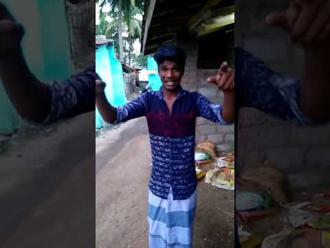Ayakudi vijaykandh