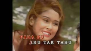 Arie Wibowo - Madu Dan Racun (Karaoke Female)