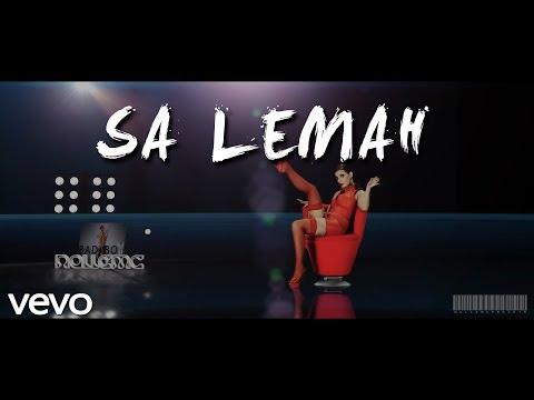 Nalle Mc - Sa Lemah  ( Official Music Video ) NEW