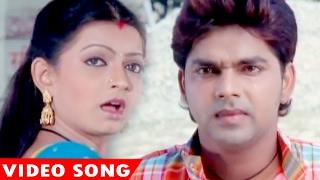 पवन सिंह का सबसे पॉपुलर गाना 2017 - आपके दिल को छू लेगा ||  Pawan Singh Most Popular Songs 2017