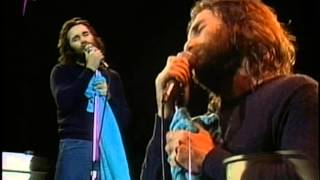 Dennis Wilson - You are so beautiful