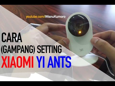 cara-mudah-setting-xiaomi-yi-ants-camera!