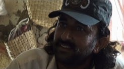 Pakistan prison break: An inside job?