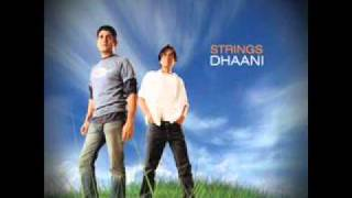 Strings Band-Soniye