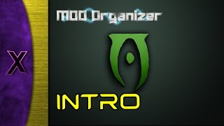 Oblivion | How to install mods | Part 1: Intro