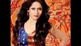 Bazar Chali A - Preet Brar - Miss Pooja {Petrol 1} (Official video) Punjabi hit songs 2014