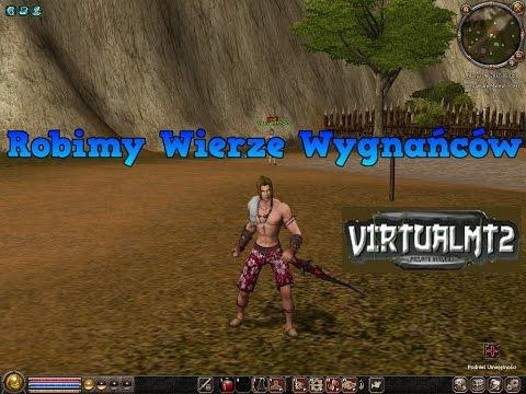 [VirtualMT2]- Robimy WW!