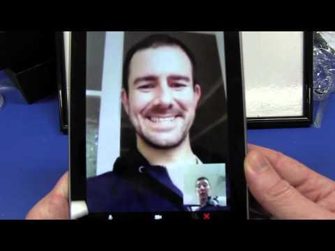 EEVblog #322 - Google Nexus 7 Tablet Review