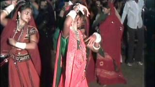 Gujarati Raas Garba  Khalaiyo