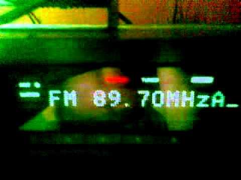 Radio Pivdenna Stolytsya Odessa & Hams from Ukraine
