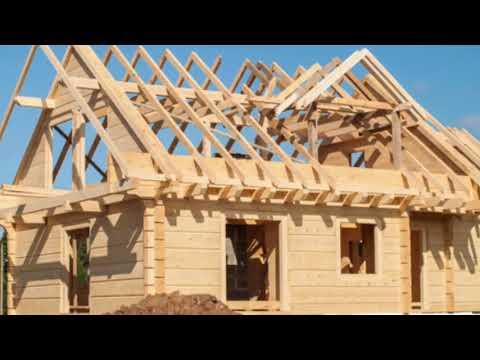 Les Maisons De Demain - votre constructeur de maison ossature bois