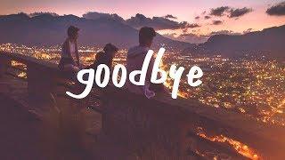 updog - goodbye (Lyric Video)